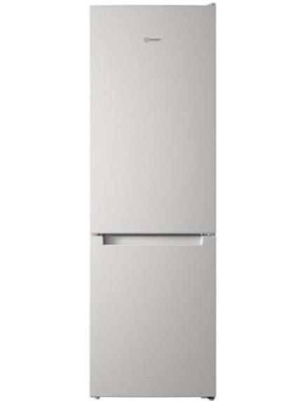 Холодильник Indesit ITI4181WUA