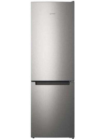 Холодильник Indesit ITI4181XUA