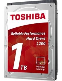 Жесткий диск Toshiba HDWL110UZSVA
