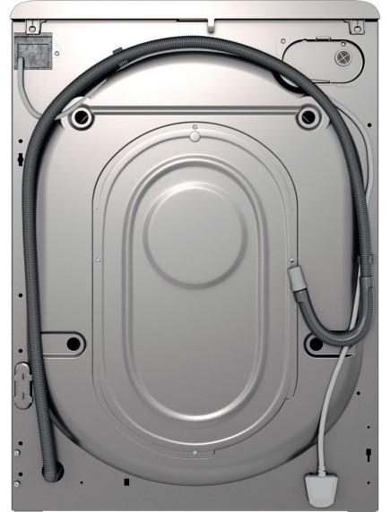 Стиральная машина Indesit OMTWE71252SEU