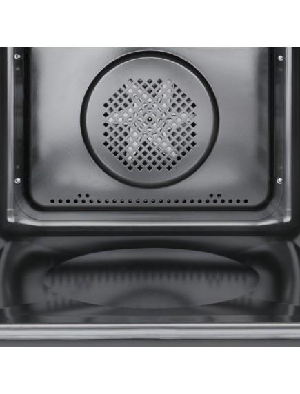 Духовой шкаф Amica ED06206X