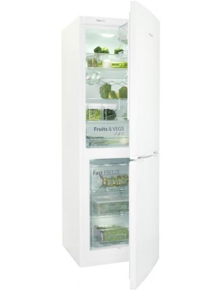 Холодильник Snaige RF53SM-P5002