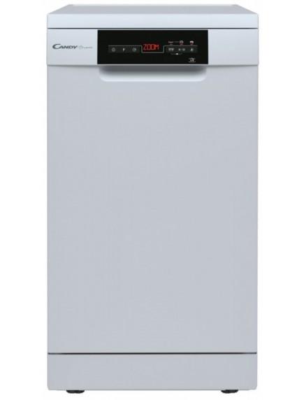 Посудомоечная машина Candy CDPH2D947W