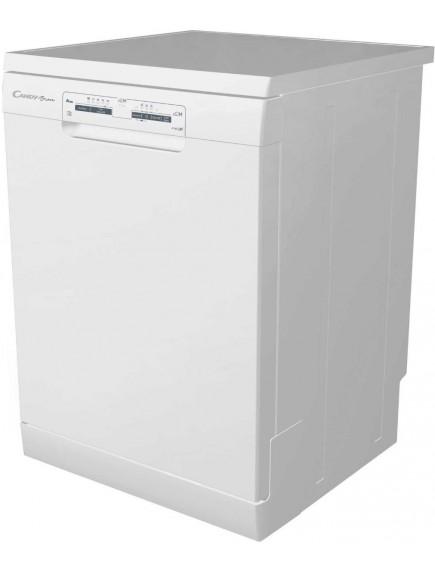 Посудомоечная машина Candy CDPN1L390PW
