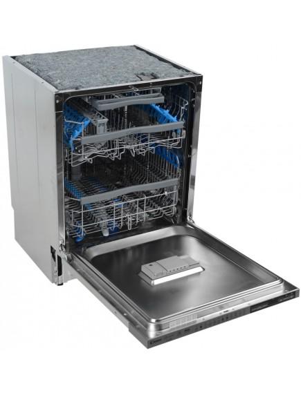 Встраиваемая посудомоечная машина Candy CDIMN4S613PS/E