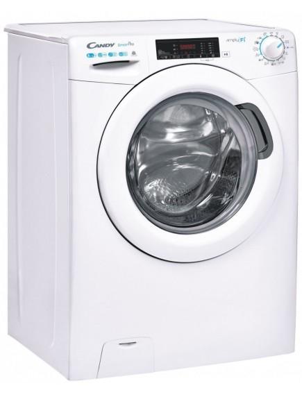 Стиральная машина Candy CSOW 4855TWE/1-S