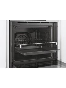 Духовой шкаф Candy FCT 825 NXL