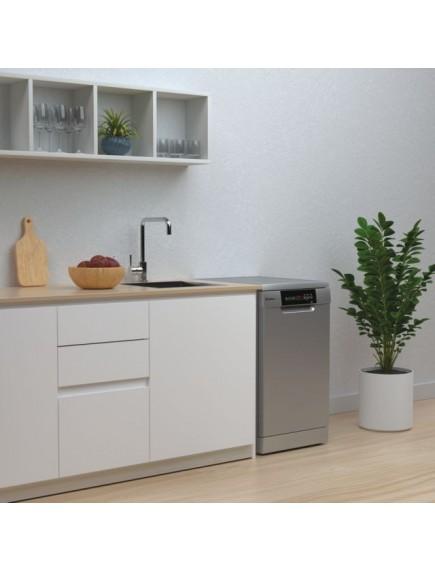 Посудомоечная машина Candy CDPH2D947X