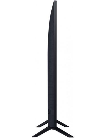 Телевизор Samsung UE55TU7092