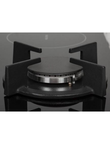Варочная поверхность VENTOLUX HG622 B9G RCS I (BK)
