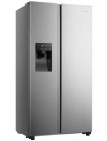 Холодильник Hisense RS650N4AC2