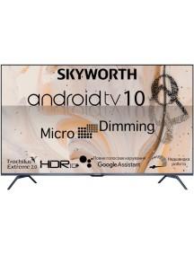 Телевизор Skyworth 50G3A