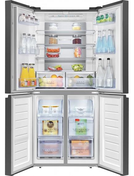 Холодильник Hisense RQ563N4GB1