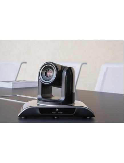 WEB-камера 2E 2E-VCS-FHDZ