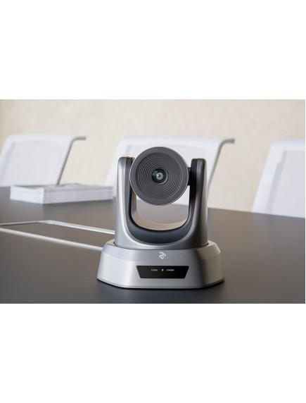 WEB-камера 2E 2E-VCS-4K