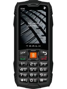 Мобильный телефон 2E 680576170101