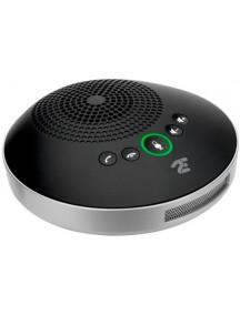 Спикерфон 2E 2E-VCS-AS