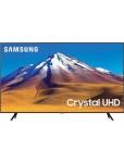 Телевизор Samsung UE55TU7022