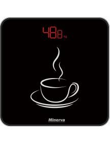 Весы Minerva  CUPCAKE B12E