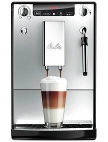 Кофеварка Melitta E953-102EU