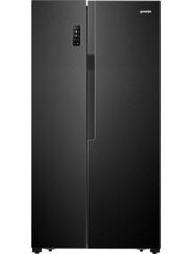 Холодильник Gorenje NRS918EMB