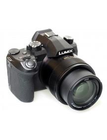 Фотоаппарат Panasonic  DC-FZ10002EE