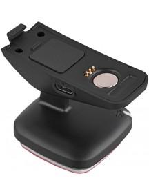 Видеорегистратор 2E 2E-DRIVE550MAGNET