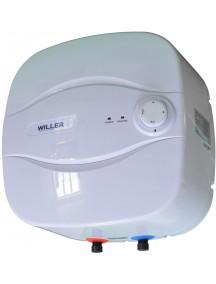 Бойлер Willer  PA15R New optima mini