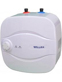 Бойлер Willer PU15R