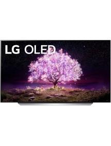 Телевизор LG OLED77C14LB