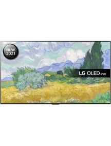Телевизор LG OLED65G13