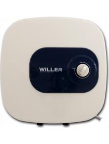 Бойлер Willer  PA10R optima mini