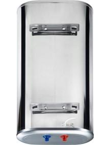 Бойлер Willer IV80DR-Brig-Mirror