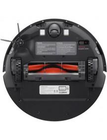Робот-пылесос RoboRock E4