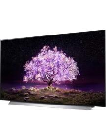 Телевизор LG OLED55C12