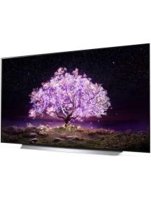 Телевизор LG OLED65C11