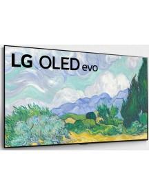 Телевизор LG OLED55G13