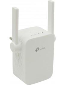 Wi-Fi адаптер TP-LINK RE205