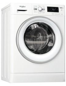 Стиральная машина Whirlpool  FWDG961483 WSV
