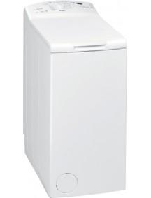Стиральная машина Whirlpool AWE55141UA