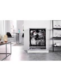 Посудомоечная машина Whirlpool WRFC3C26