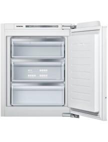 Встраиваемая морозильная камера Siemens Gi11VADEO