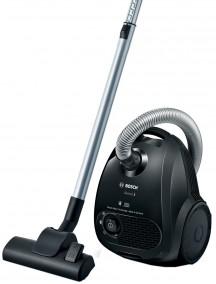 Пылесос Bosch BGL 2X106