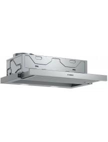 Вытяжка Bosch DFM064W54