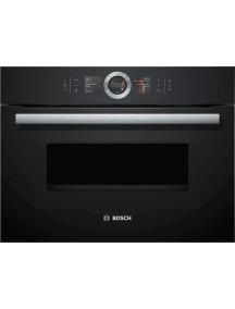 Духовой шкаф Bosch CMG676BB1