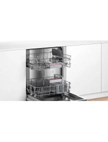 Встраиваемая посудомоечная машина Bosch SMV 4H TX 31 E
