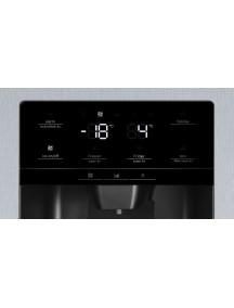 Холодильник Bosch KAG93AIEP