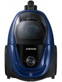 Пылесос Samsung  VC07M3110VB/UK