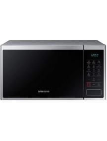 Микроволновая печь Samsung MG23J5133AT