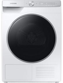 Сушильная машина Samsung DV90T8240SH/UA
